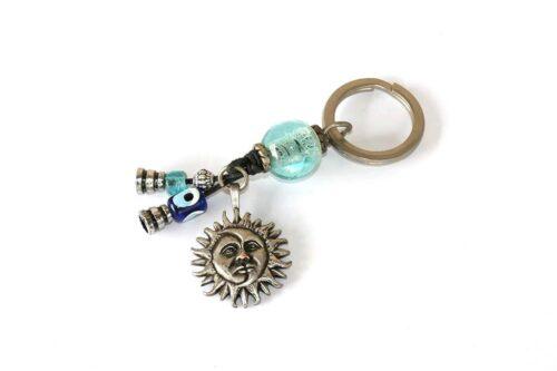 מחזיק מפתחות מהמיתולוגיה