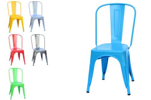 כסאות גינה רטרו