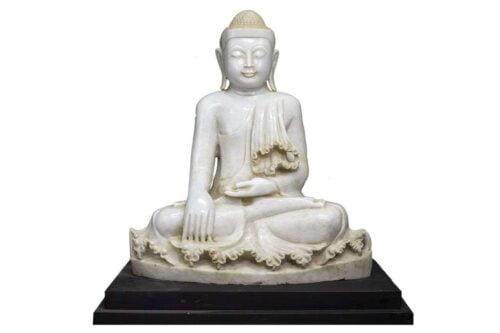 פסל בודהה לבית