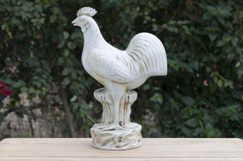 תרנגול גדול
