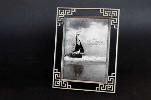 מסגרת לתמונה יפני
