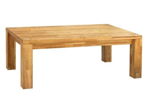 שולחן סלון איכותי