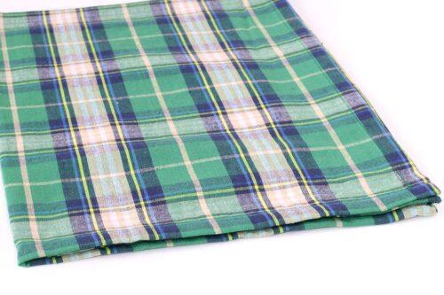 מגבת כפרית טוסקנית