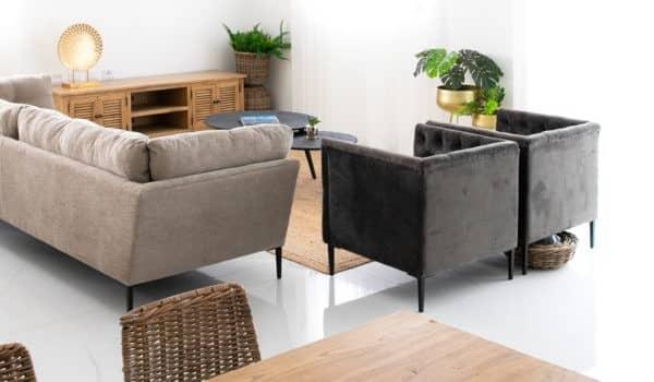השכרת רהיטים – פתרון עיצובי מושלם אבל למי בדיוק ?