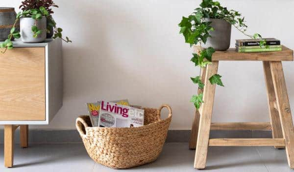 איך לרכוש רהיטים איכותיים מעץ מלא במחיר מעולה