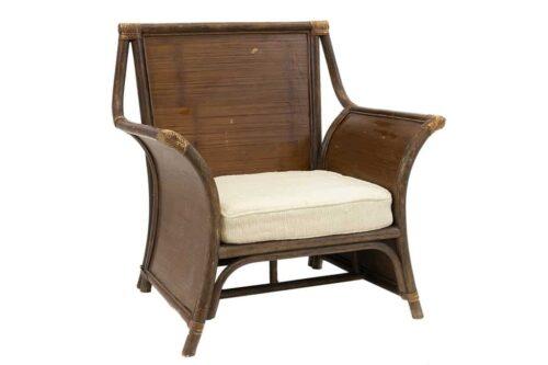 כורסא מבמבוק
