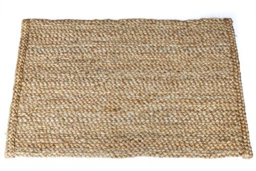 שטיח בגדלים לבחירה