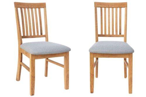 כסא איטלקי קלאסי