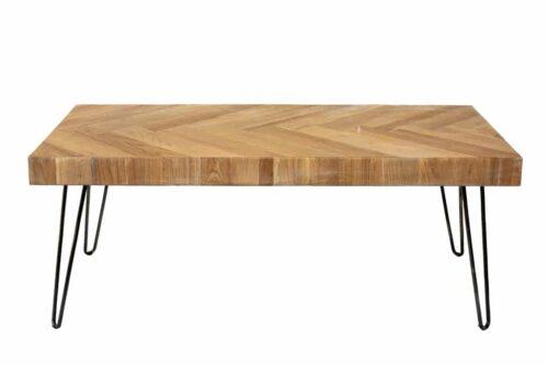 שולחן סלון פישבון