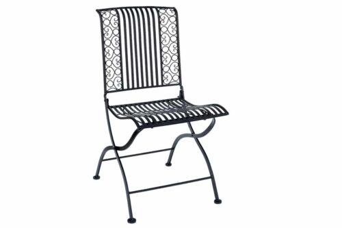 כסאות מתקפלים לגינה