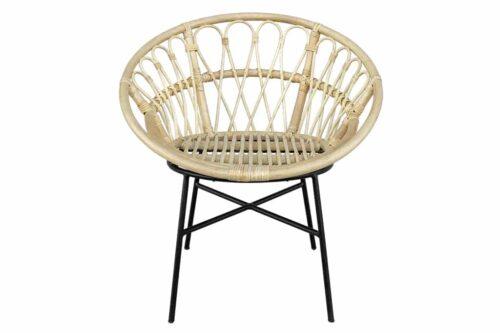 כסא נוח מבמבוק