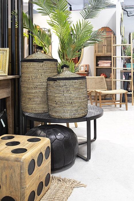 רהיטים במודיעין