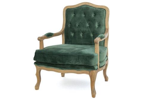 כורסא מלכותית