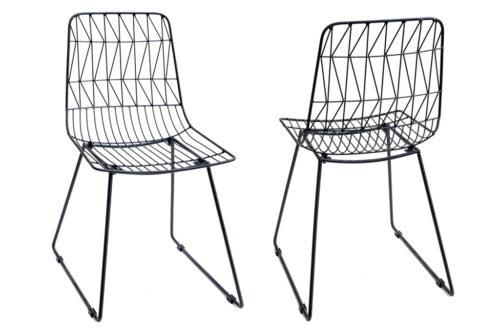 כסא איטליה מעוצב
