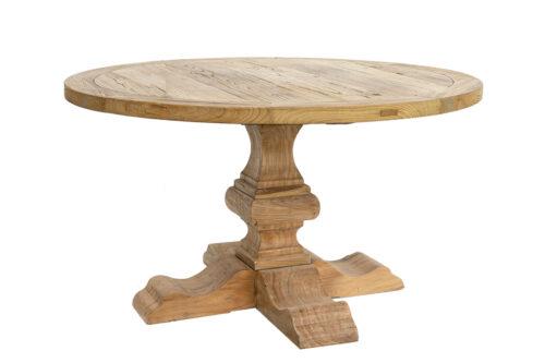 שולחן עגול אבירים