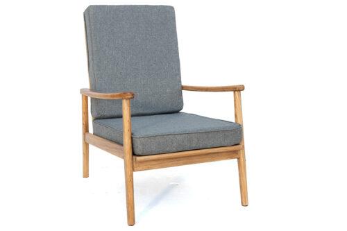 כורסא נורדית