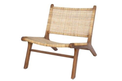 כסא נוח לסלון